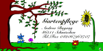 Gartenpflege Bugany