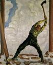 Baumpflegefirma Bugany